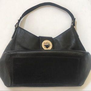 kate spade Bags - Kate Spade Christie Street Jamie leather hobo bag 4de821a0a0600